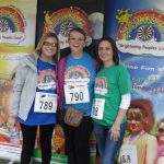Colourthon 2012