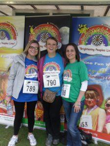 Colourthon 2012